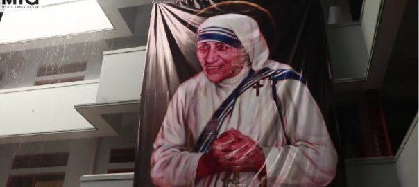 Saint_Mother_teresa