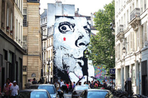 cool-paris-street-art