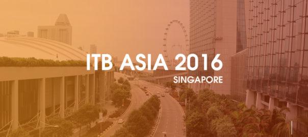 itb asia singapore