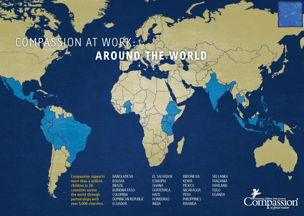 compassion_international_world_map