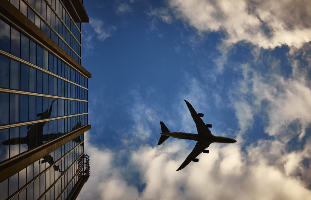 India's new civil aviation policy should cater to the high demand