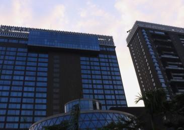 JW Marriott sets sail in Kolkata