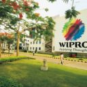 Wipro Ltd. is the third largest IT services company in India.