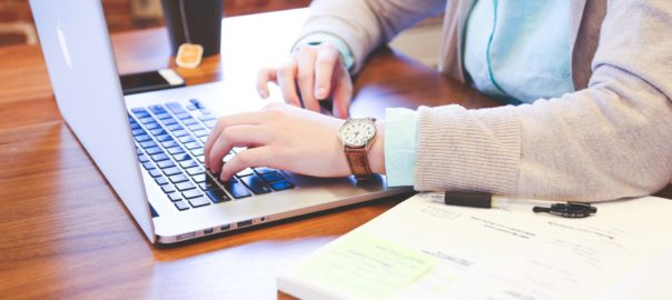 How marketing automation might be the next big thing for online enterprises?