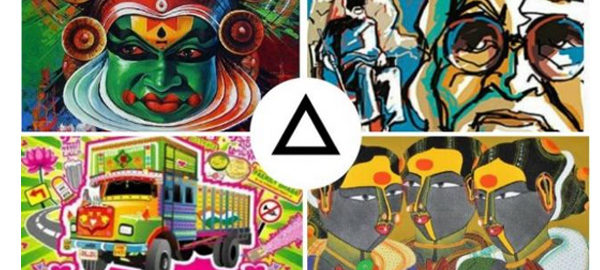 New filters in photo-editing app Prisma will have an Indian touch.
