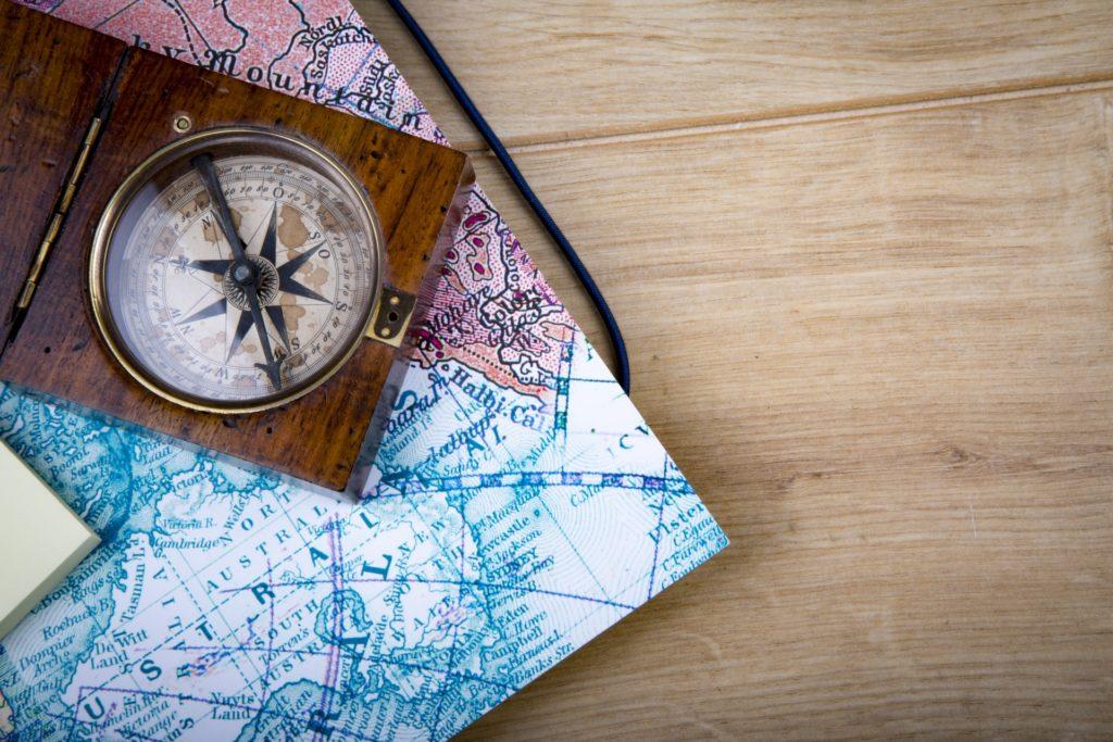 travel-background-online