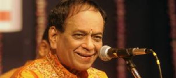 The singer added a lot of feathers to his cap over his lifetime including two National Film Awards, the Mahatma Gandhi Silver Medal from UNESCO in 1995, the Padma Vibhushan and Chevalier des Arts et Lettres by France in 2005