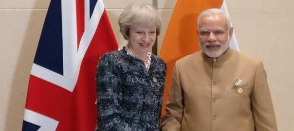 uk-india-pm