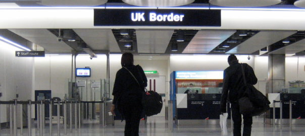 uk_border_heathrow