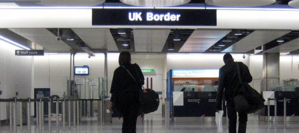 uk_border_heathrow