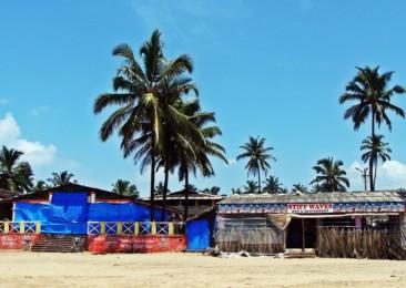 International bloggers invited to explore Goa