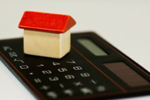 Home loans offered by SBI at lower interest rate this season.