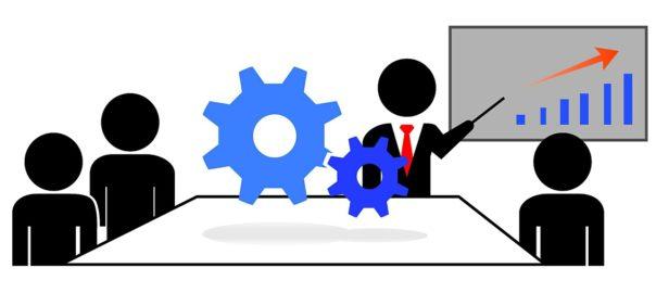 Skill development in the civil aviation sector