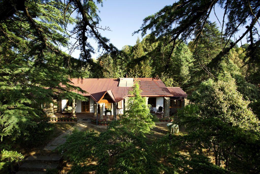 Yatra.com will list over 500 homestay properties on its website