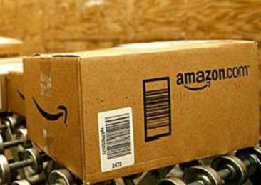 Amazon India adds luxury brands to the list of offerings