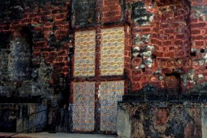 An interesting historical exploration awaits visitors in Old Goa