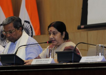 Indian achievers based overseas to be honoured at PBD 2017