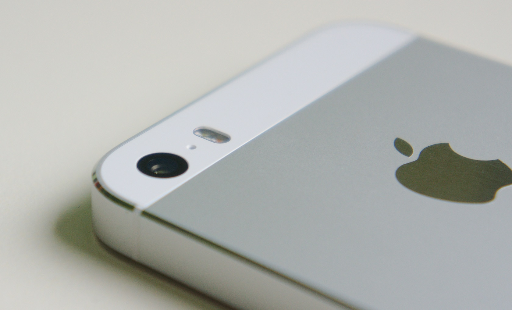 Govt to decide on incentives sought by Apple