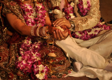 Wedding Paradox: Does demonetisation tick the right boxes?