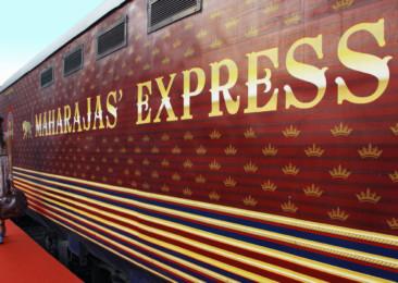 Indian government plans rail routes for Pravasi Bharatiya Divas