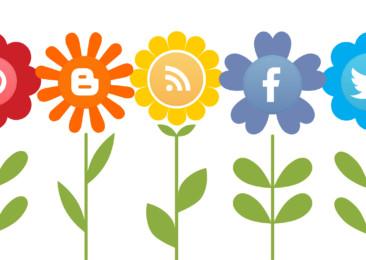 PBD 2017 to discuss social media as a modern tool to connect diaspora