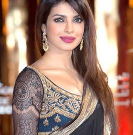 Priyana Chopra will be coming to Guwahati on December 24