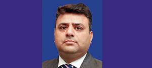 sanjeev-mehra
