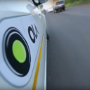 Ola cabs in India is set to see many changes in the coming future (A shot from video Ola & Mahindra : Coming together to build the Future of Mobility)
