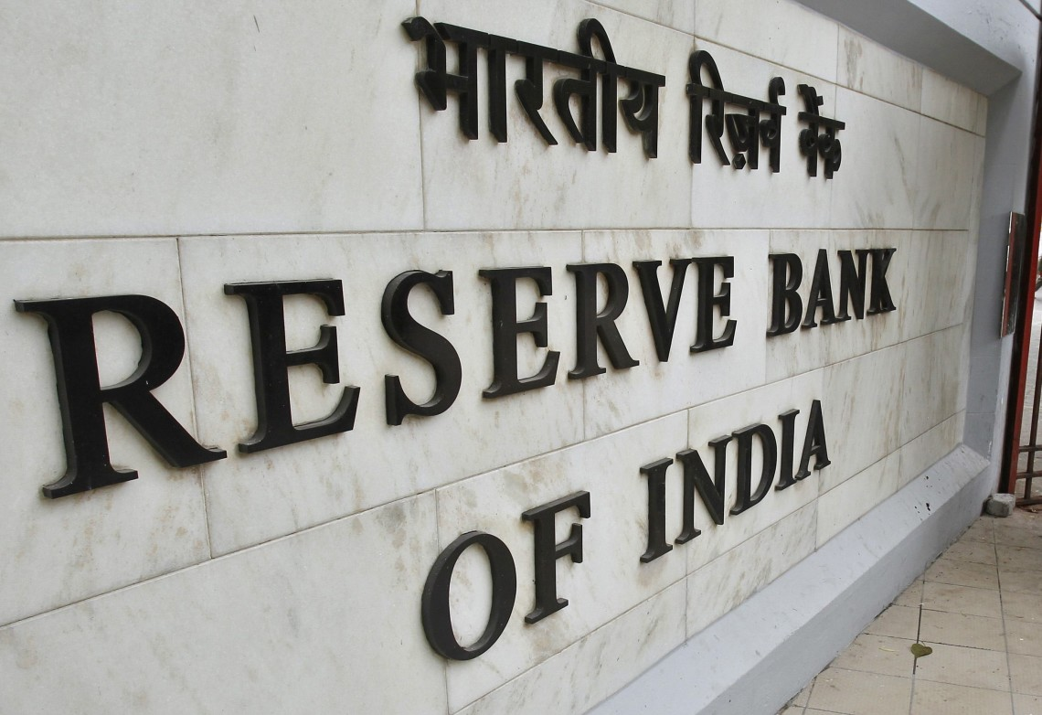 RBI's stance in the monetary policy announced belied the wide expectation of a rate cut