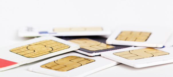 Free SIM cards to be given to foreign tourists arriving on eTV in India