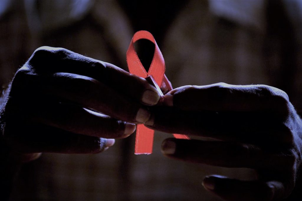 According to the Global Burden of Disease (GBD) Study, 1.96 lakh new HIV infections were reported in India last year