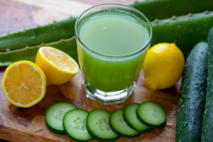 colon-cleanse-juice-with-aloe