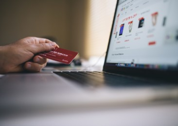 Indian online shoppers set to cross 100 million in 2017