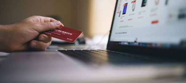 Online sales in India is growing at an impressive rate of 15 pc year after year