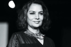 shabana-azmi-featured