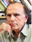 Ishu Patel