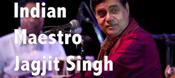 jagjit-singh_001