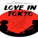 love-in-tokyo