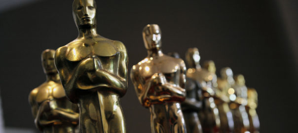 Oscar-Awards-Academy