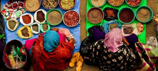 manipur-market