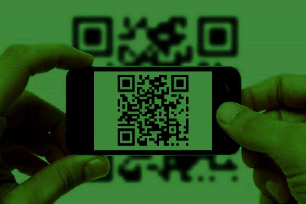 Outlook of Digital Payments in India finding new dimension