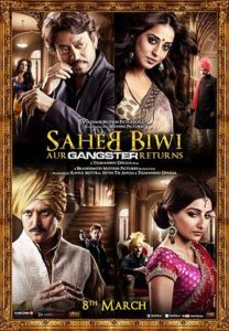 saheb_biwi_aur_gangster_returns