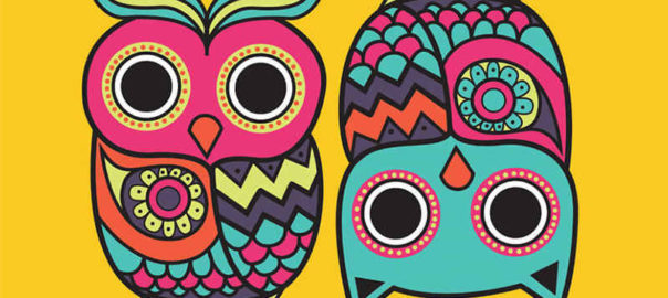 chumbak-owl-yellow-art-print-chumbak-owl-yellow-art-print-xjsqtw