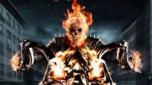 ghost_rider_-_keyart