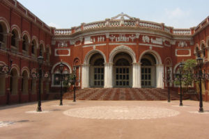 Rajbaris in and around Kolkata are spectacles of architecture and heritage