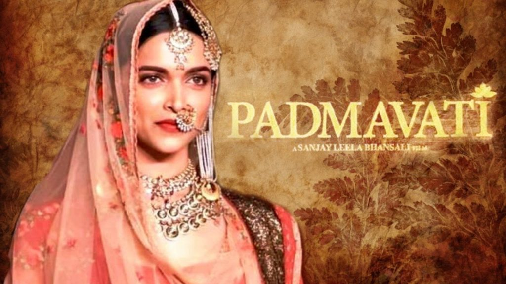 Deepika Padukone will be playing the character of Queen Padmavati in the film
