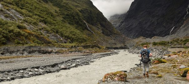 It is an ideal destination for trekking, angling, boating and rafting.