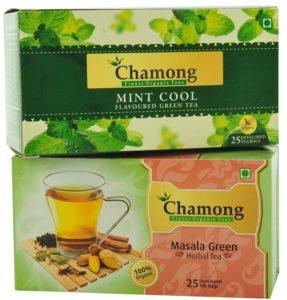 chamong-homeshop18