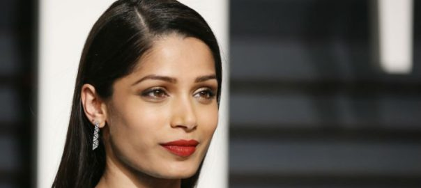 freida-pinto-oscars-2017-reuters-image-for-inuth
