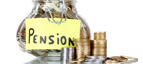 pension-money-jar